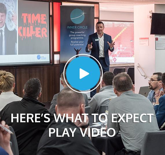Elite-Business-Academy-Event-Video