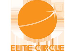 Elite Circle Logo