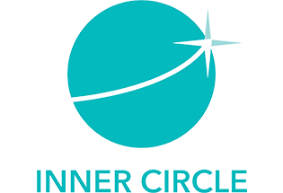 Elite Inner Circle Logo