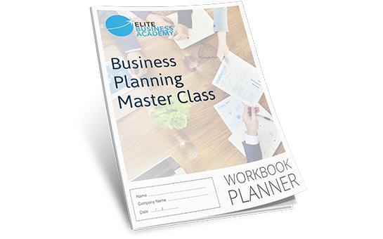 Business-Planning-Workbook-cover