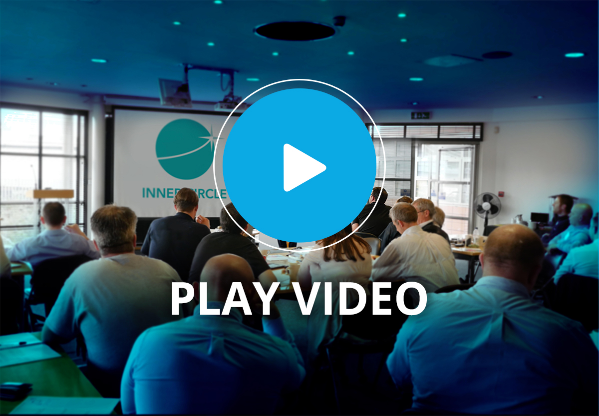Elite-Business-Academy-Event-Video