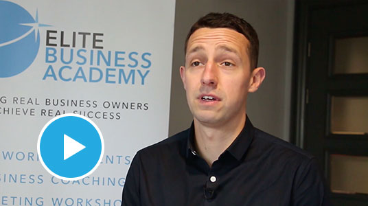 Elite-Business-Academy-Video