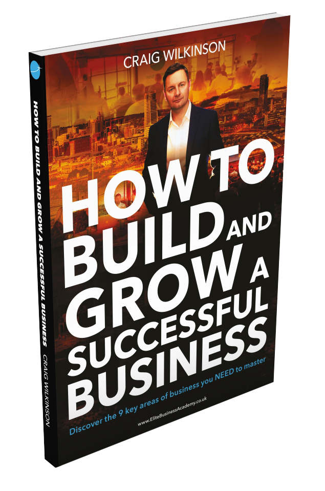 Discover-The-9-Areas-of-Business-You-Need-To-Master-To-Build-&-Grow-a-Profitable-Business