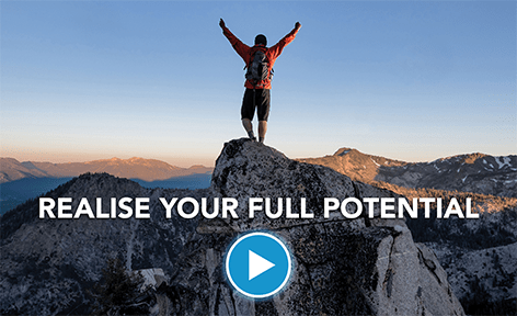 Elite-Business-Academy-Video