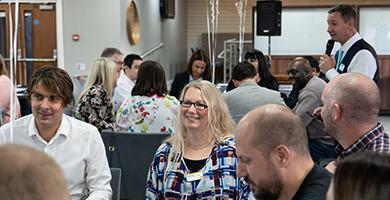 Elite-Business-Academy-Sheffield-Event