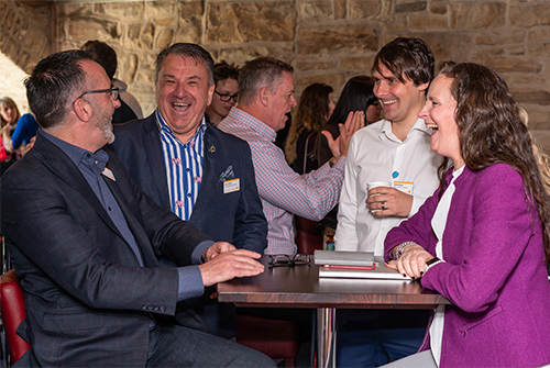 Networking-Events-Leeds