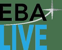 EBA-Live-Logo