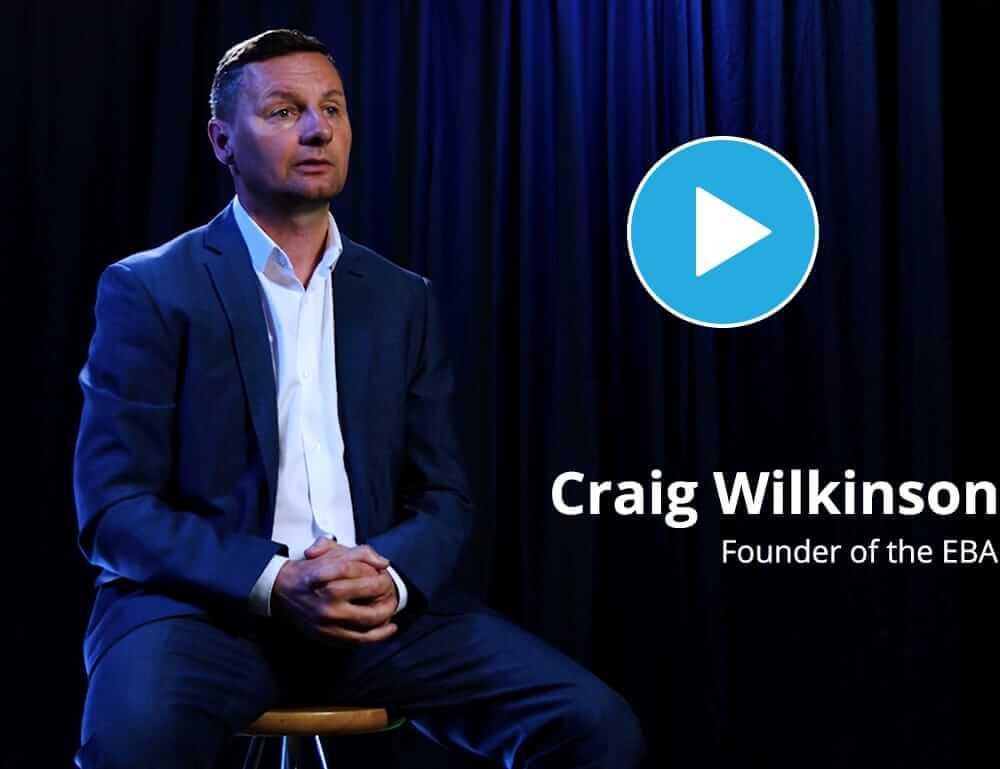 Craig-Wilkinson-Founder-of-the-EBA