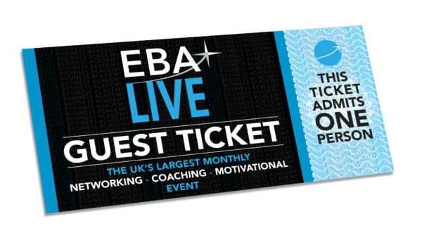 EBA-Live-Networking-Event-Ticket-Sheffield-600x338