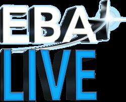 EBA Live