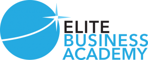 Elite-Business-Academy-Logo