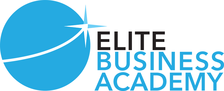 Elite-Business-Academy-Logo