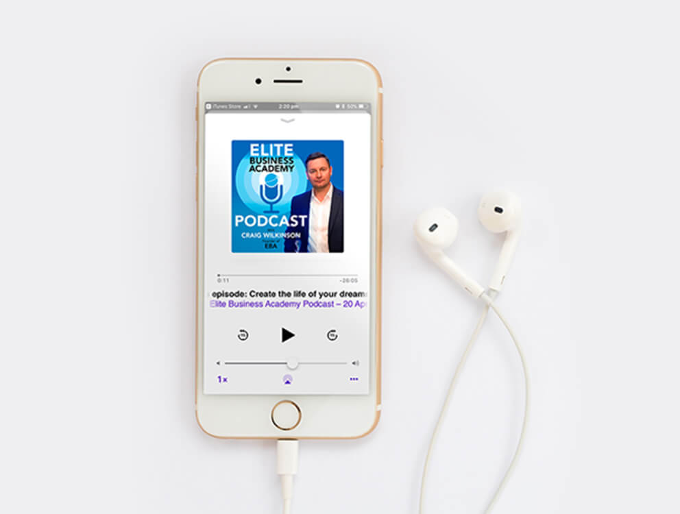 Elite-Business-Academy-Podcasts