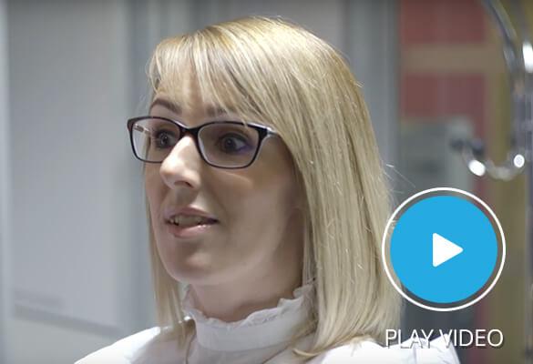 Emma-Murphy-Business-Planning-Masterclass-Review