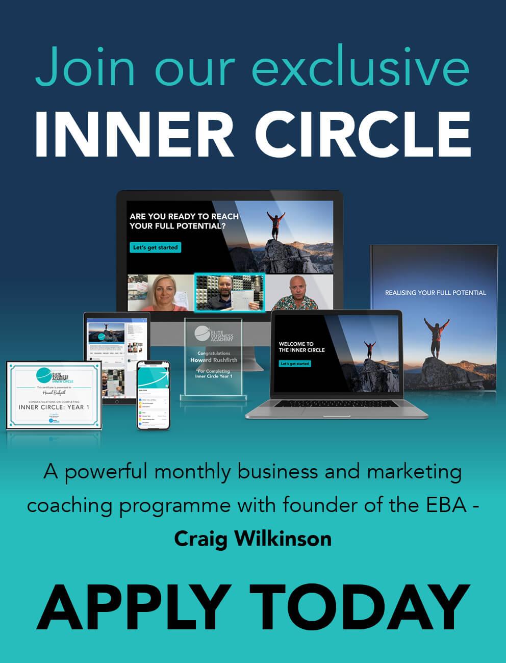 Inner-Circle-Sidebar-Ad