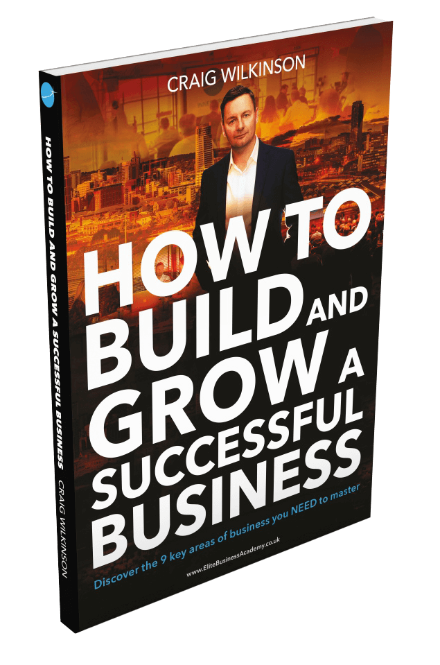 Discover-The-9-Areas-of-Business-You-Need-To-Master-To-Build-Grow-a-Profitable-Business