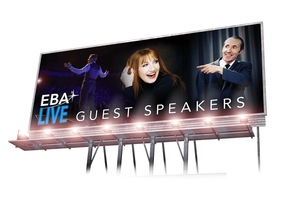 EBA-LIVE-Guest-Speakers