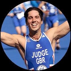 Steve-Judge