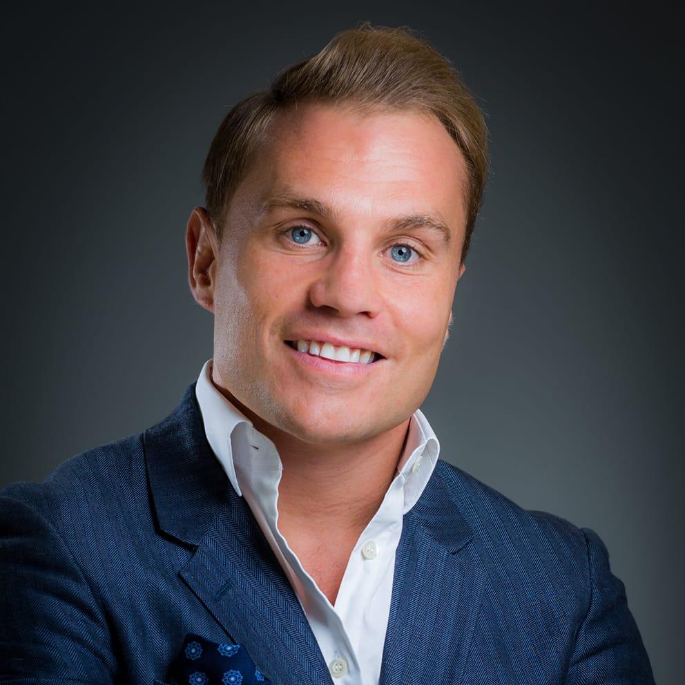 Will-Polston-Guest-Speaker