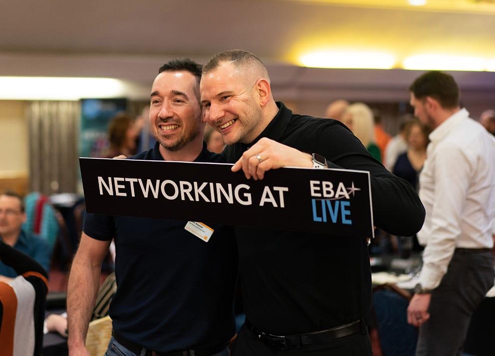 Join-the-wait-list-Elite-Business-Academy
