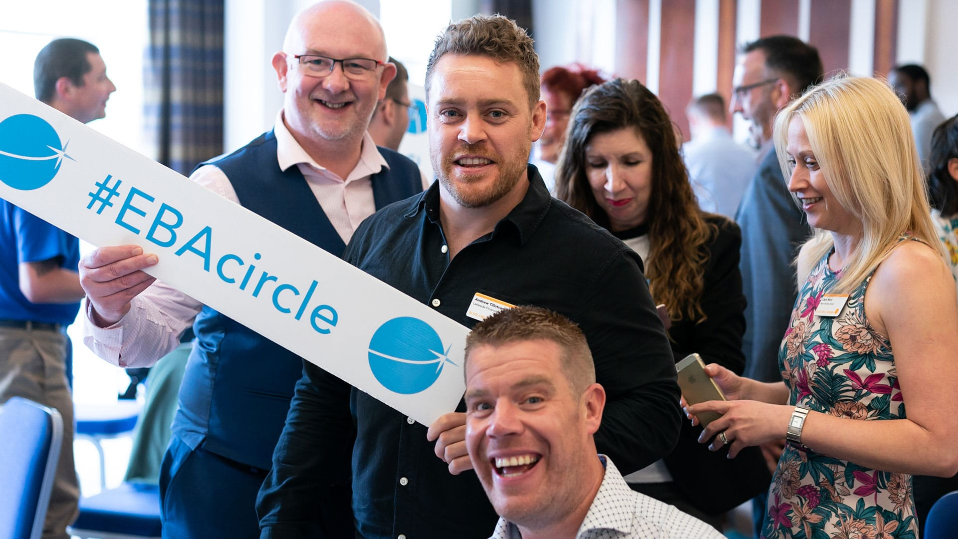 Networking-Event-Sheffield