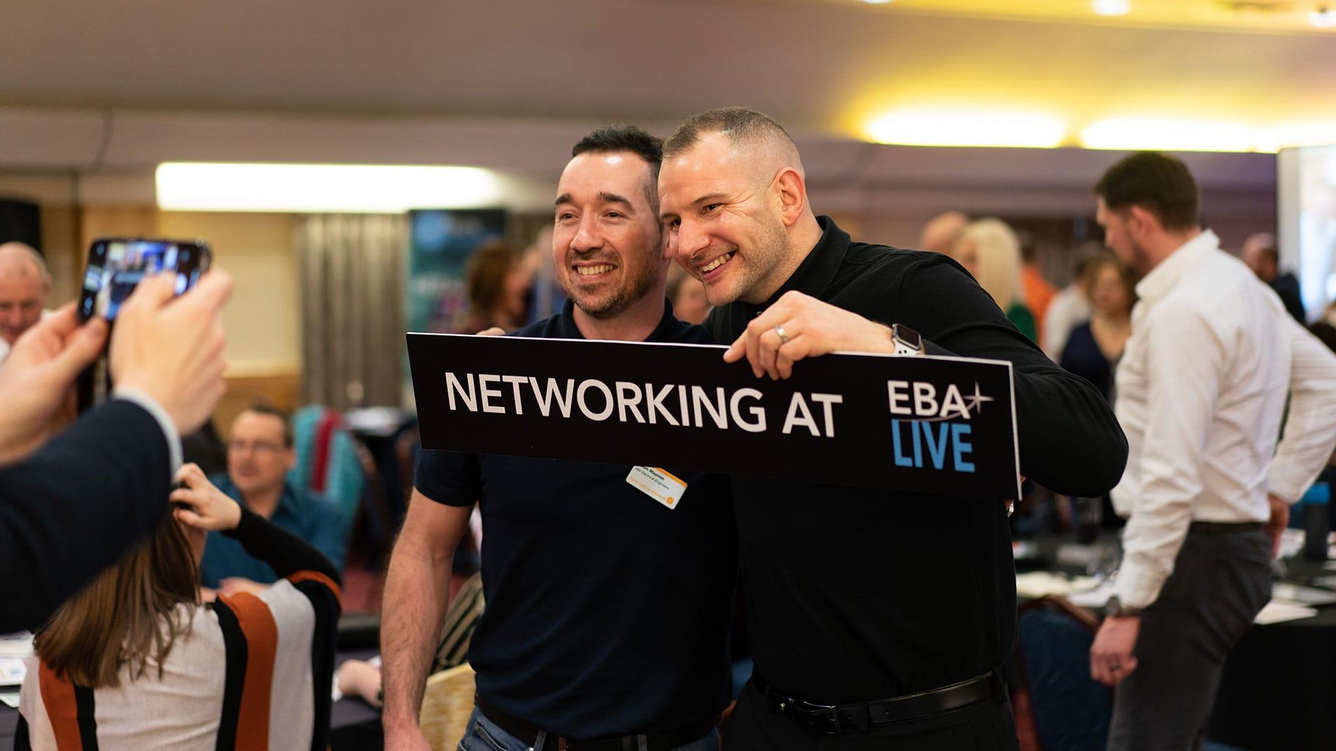 Leeds-Networking-Event